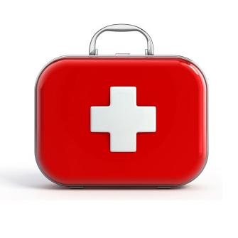 Магниты для здоровья