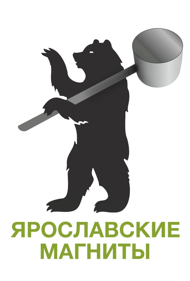 Yarmagnit Logo