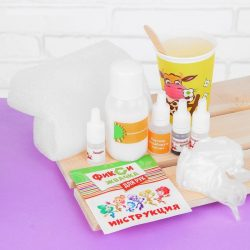handgum diy fix malina 2