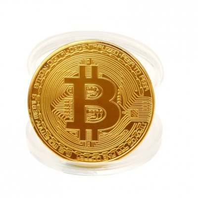 yarmag bitcoin 1
