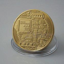 yarmag bitcoin 2