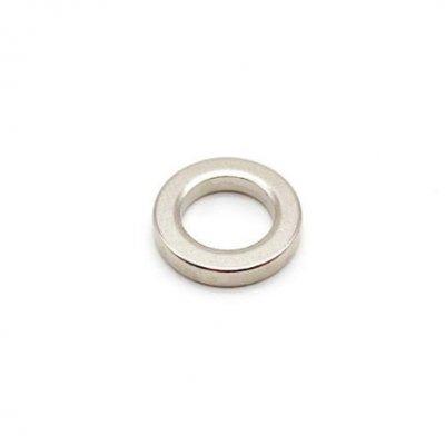 ring 16x10x3
